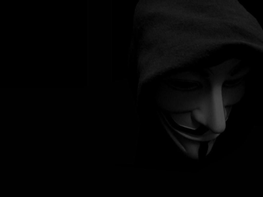 Click Here To Download In HD Format V For Vendetta Wallpaper Superwallpapersin Wallpapers
