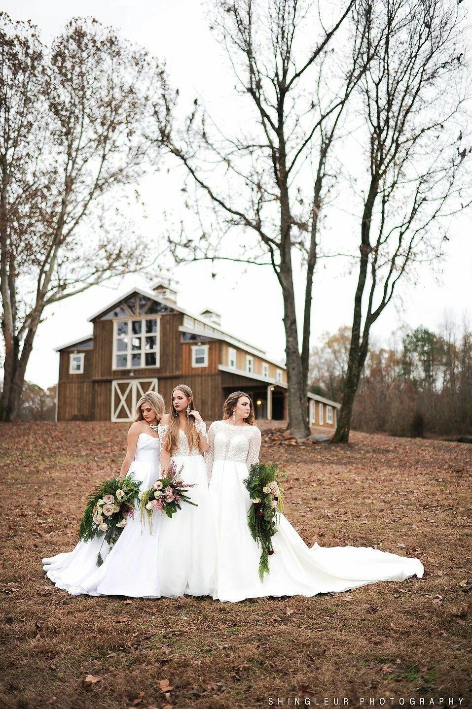 Heritage Acres Venue- Arkansas Wedding Venue Wedding ideas, wedding ...
