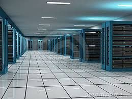 BlueAngelHost is the leading provider of offshore hosting, offshore vps, offshore dedicated server.