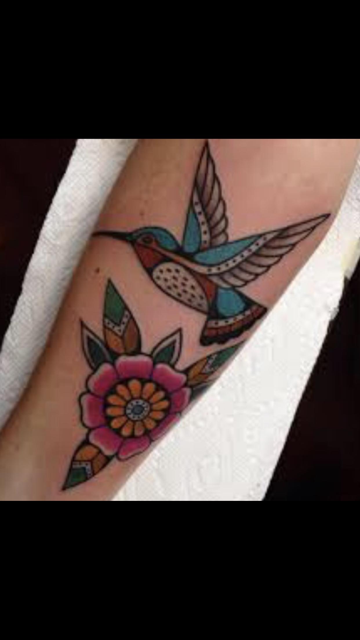 Pin by maria jose rodríguez on tattoos pinterest tattoo