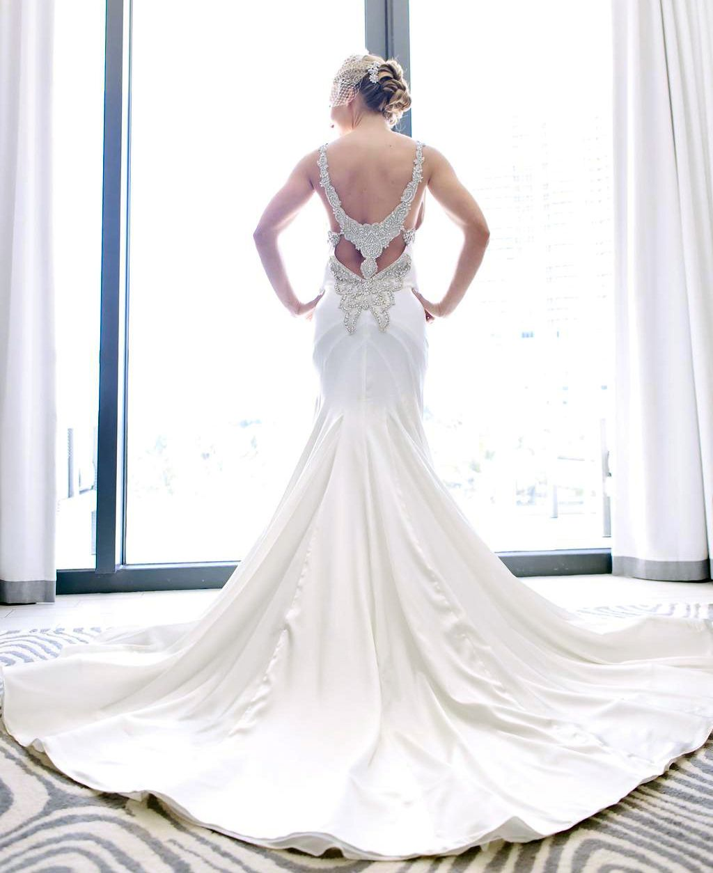 2018 Preowned Wedding Dresses.com - Women\'s Dresses for Wedding ...