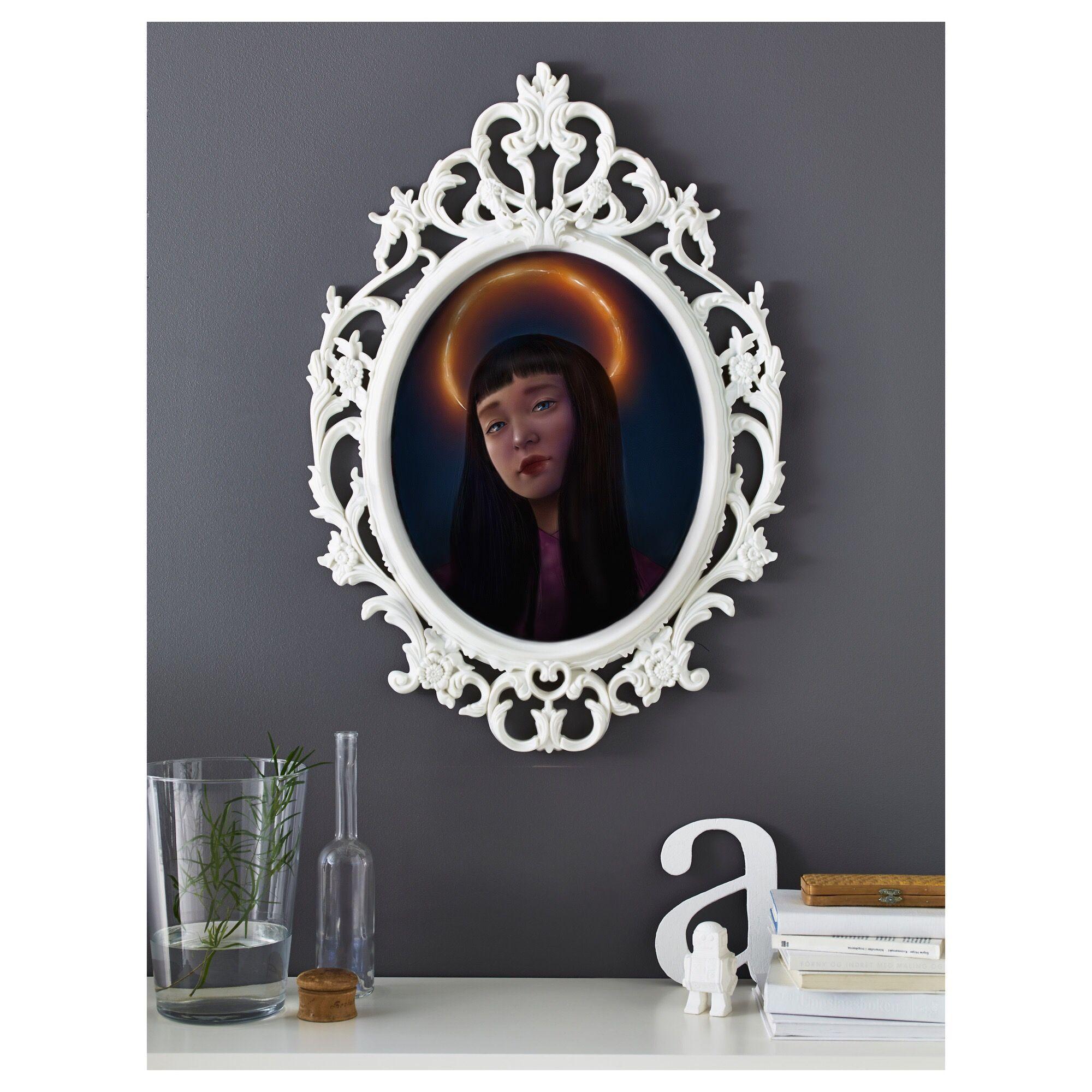 Custom Digital Portrait! #digitalportrait #customportrait ...