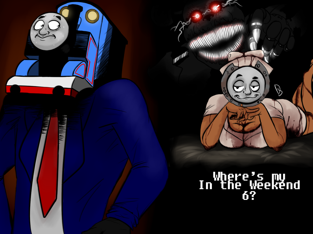 Five stage s nights at freddy