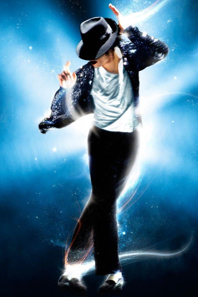 Michael Jackson… iPhone5 Wallpaper Gallery スリラー, ジャクソン