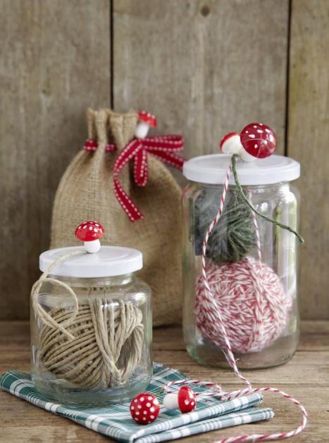 47+ Geschenkideen zum basteln weihnachten Trends