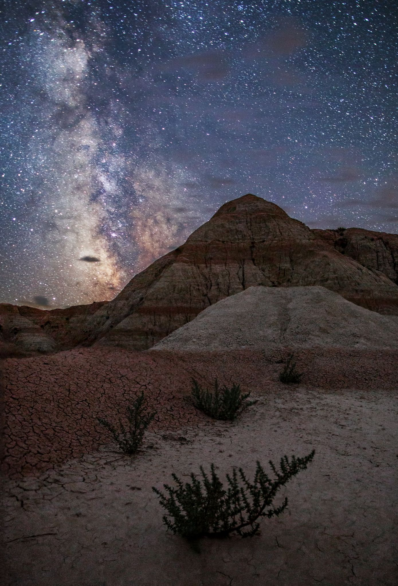 milky way at the bruneau dunes by shane black on 500px space milky way at the bruneau dunes by shane black on 500px space pinterest shane black dune and nature photos