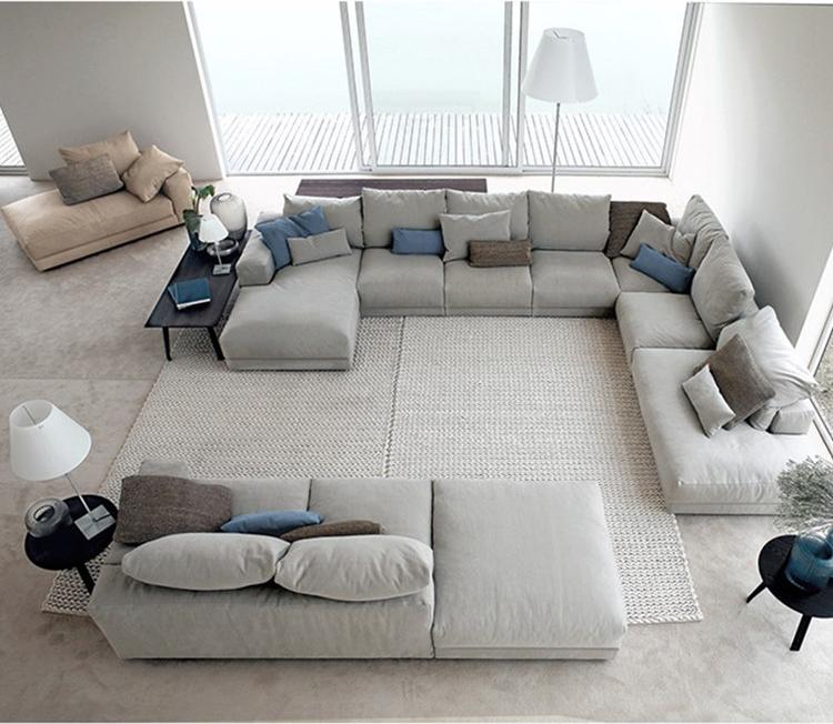 Pin On Disenochico, Living Room Sofas