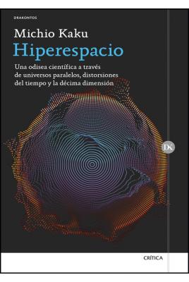 830 Ideas De Astronomia Astronomía Espacio Y Astronomía Nebulosas