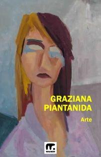 Graziana Piantanida