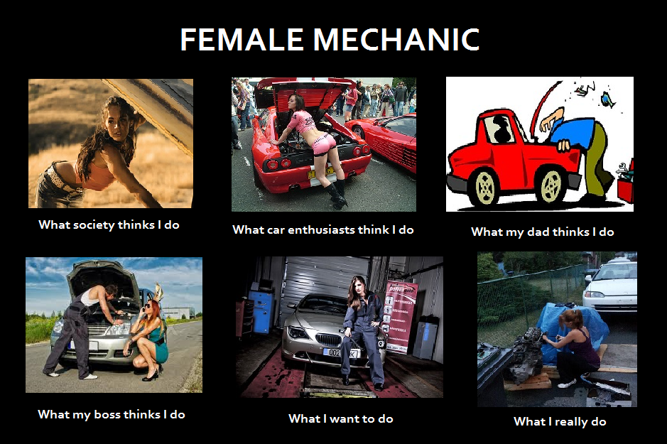 Pin By Mobile Mechanic Houston On Funny Mechanic Gifs Funny