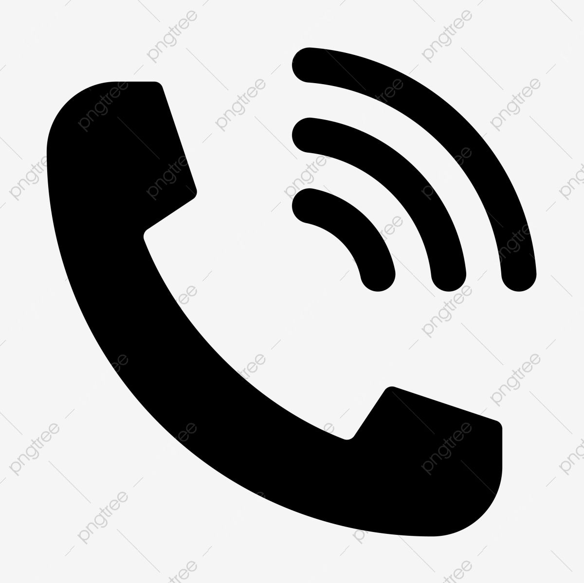Calling Telephone Glyph Icon Vector Telephone Icons Calling Call Png And Vector With Transparent Background For Free Download Glyph Icon Glyphs Icon Set