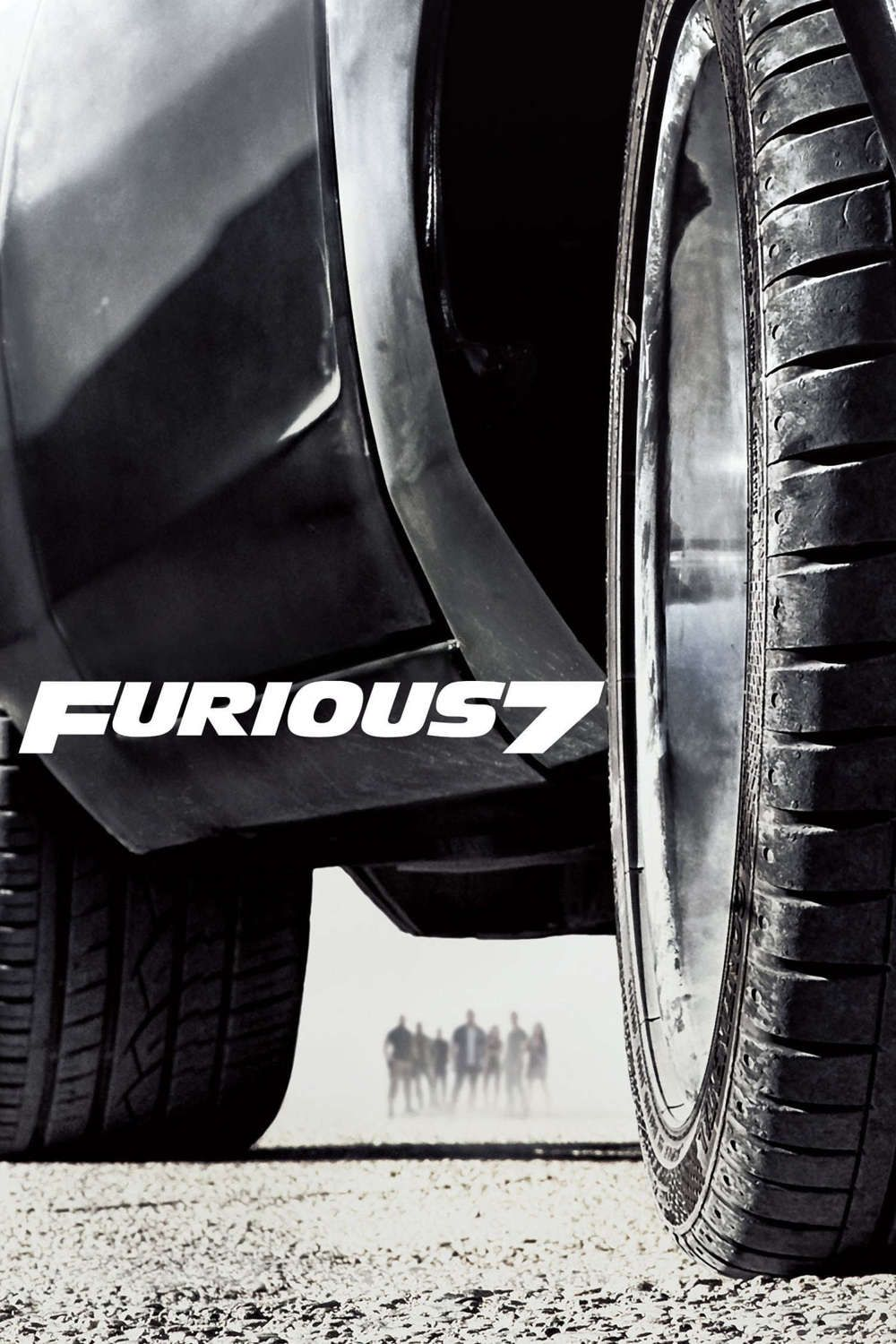 Furious 7 Full Movies Furious 7 Movie Download Movies