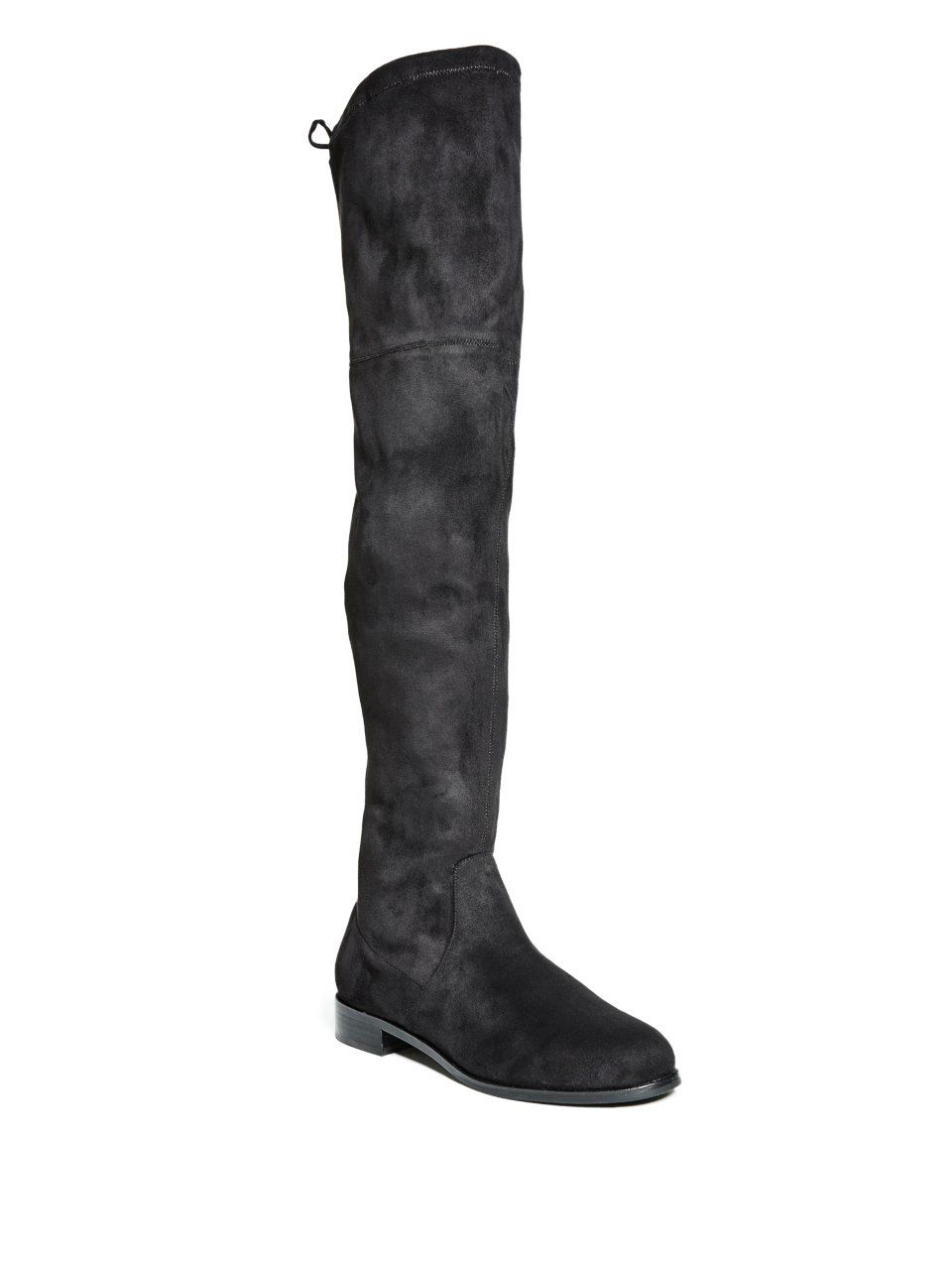 Kara Boot