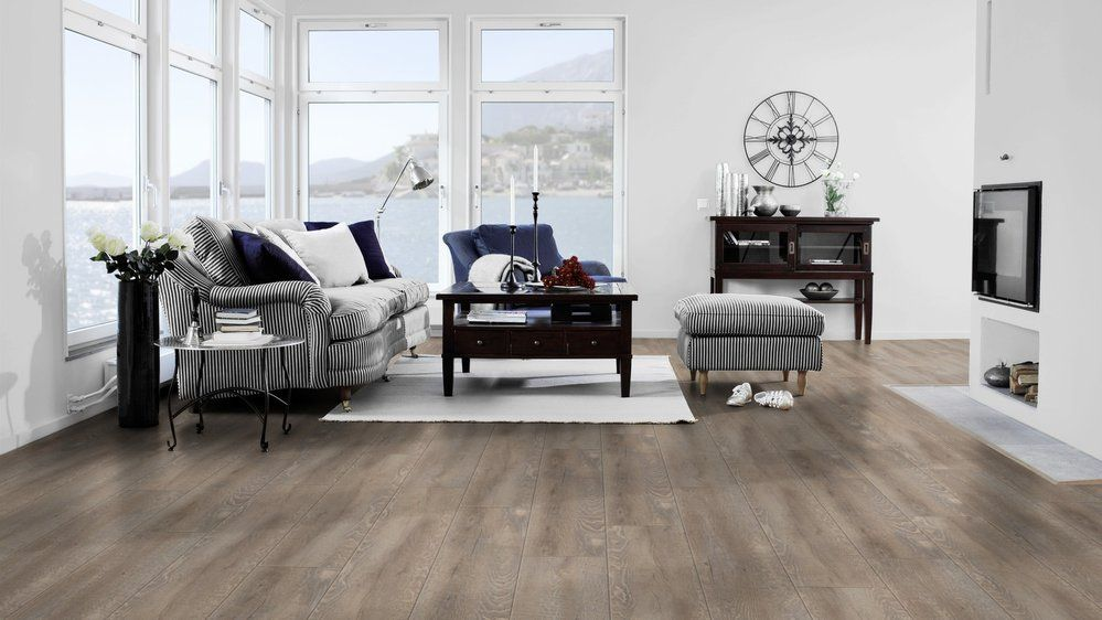 Vinyl click tile flooring installation acai sofa