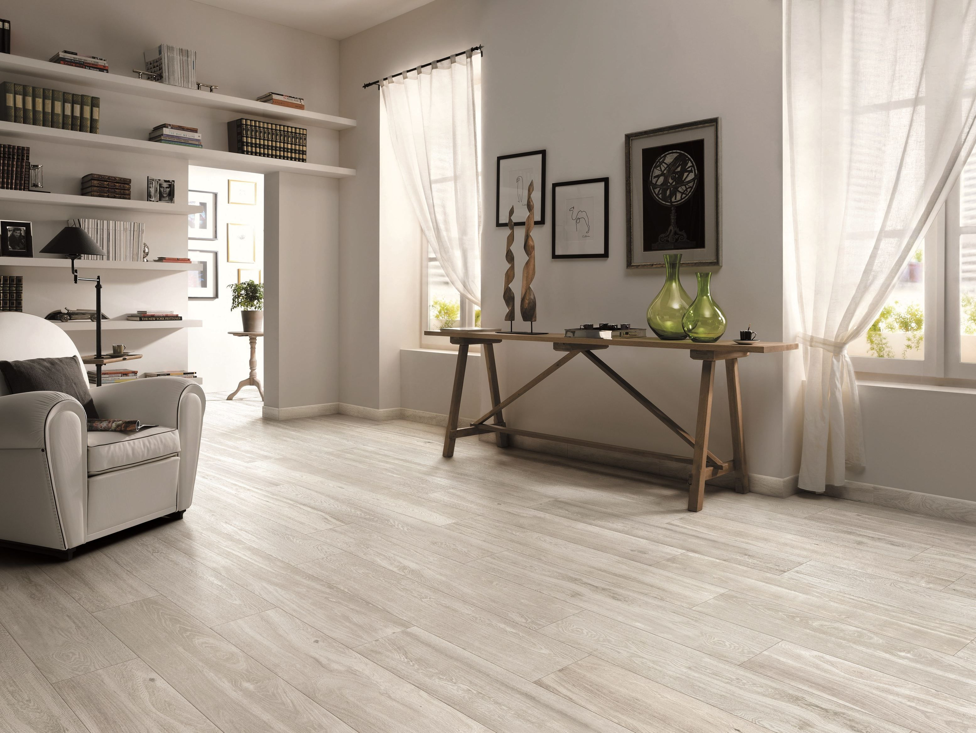 indooroutdoor wallfloor tiles with wood effect bark by fap ceramiche