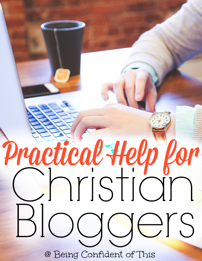 Best christian blogs