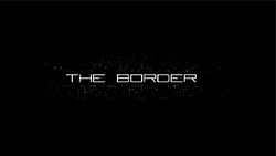 The Border Tv Series Wikipedia Tv Series Border Series