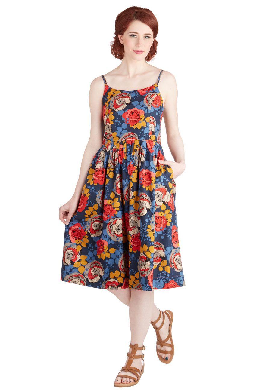 c6e0d902b4 High Society Style Short Sleeve Dress in Black