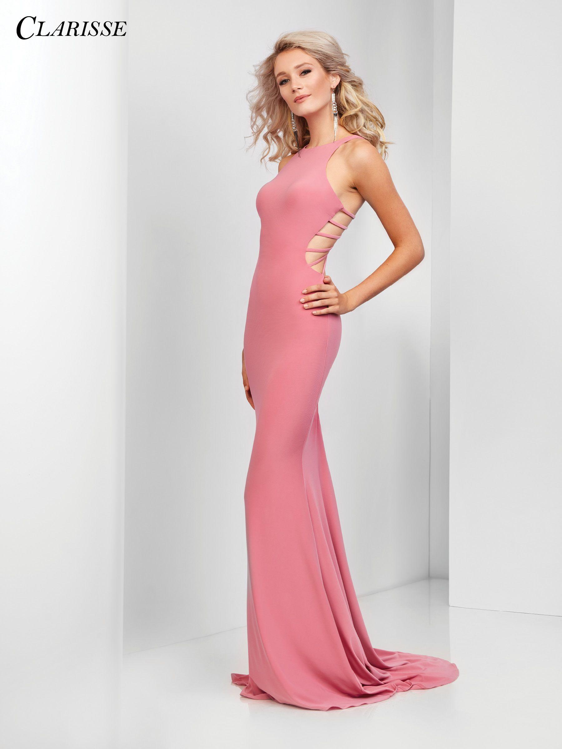 Increíble Boda Viste Usada Miami Friso - Colección de Vestidos de ...