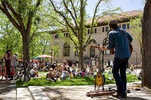 top 10 things for families to do in fort collins this summer mile rh pinterest com