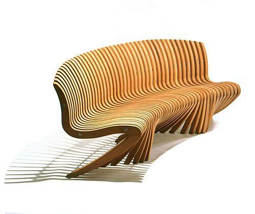 Design möbel holz  Design Möbel Holz am besten Büro Stühle Home Dekoration Tipps
