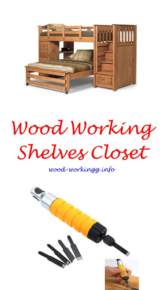 floating shelves woodworking plans - diy wood projects bathroom design  studios.free woodworking plans folding