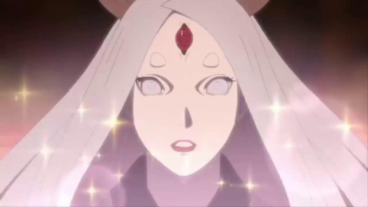 5 Jutsu Aneh Dan Konyol Naruto Yang Mampu Mengalahkan