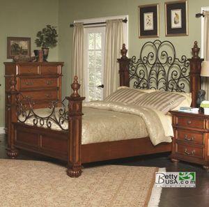 Bettyusa Furniture Messages Furniture Oak Bedroom Bed Frame Design