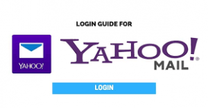 Yahoo Mail Login Yahoo Mail App Yahoo Mail Sign In Guide Mail Login Mail Sign App