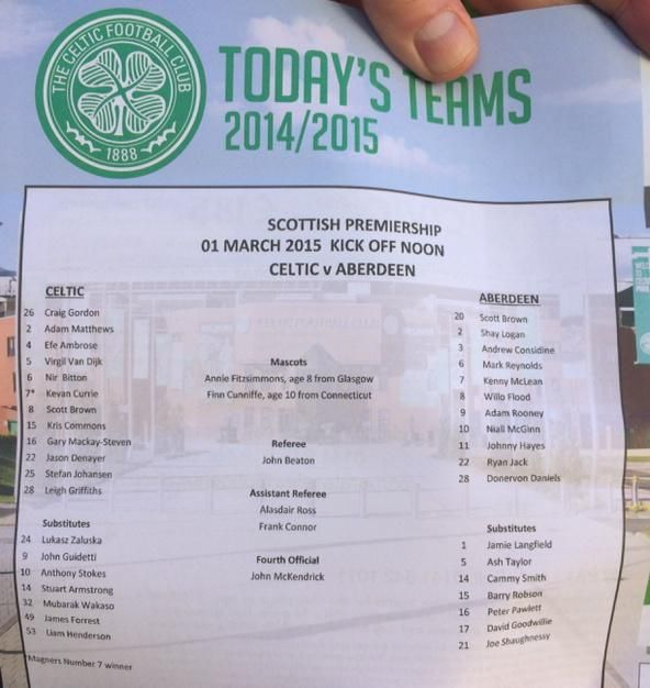 Celtic Football Club Celticfc Twitter Football Club Celtic Craig Gordon