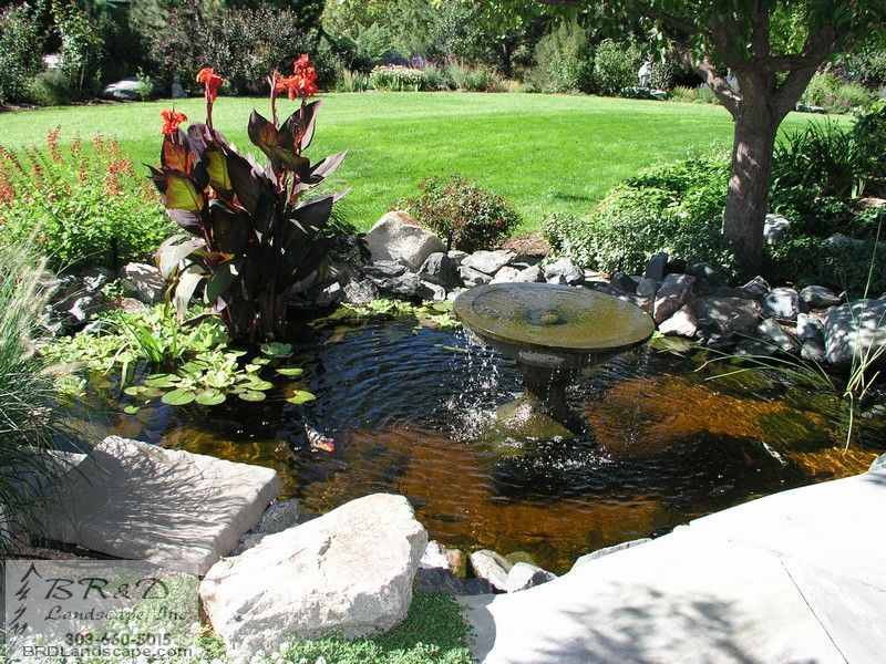 garden fountains garden fountains Water a beuatiful and new modifry celler.cascades gently from ony level to the next time,http://www.fountaincellar.com/