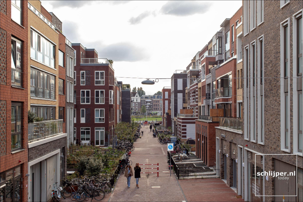 Amsterdam Projects Construction Page 45 Skyscrapercity Amsterdam Construction Narva