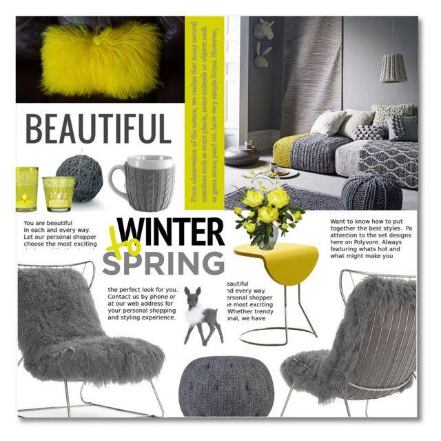 Designer Clothes Shoes Bags For Women Ssense Design Interior Design Interior Decorating