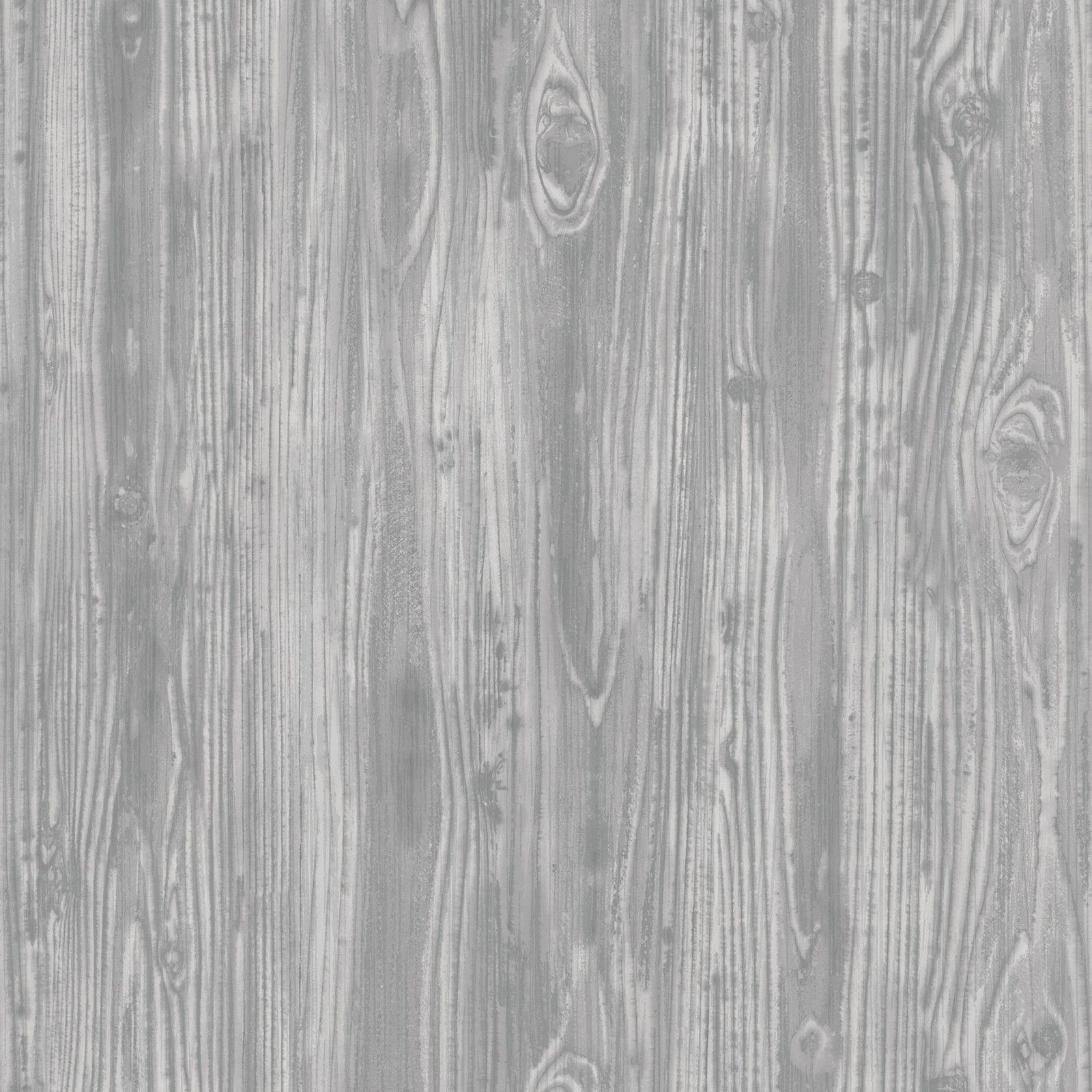 Woodgrain Textured Wallpaper Wood Wallpaper Wood Grain Wallpaper Textured Wallpaper