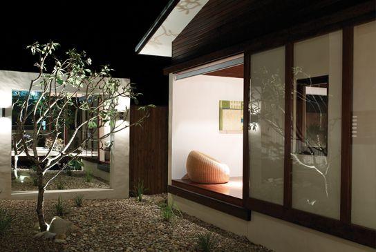 External Pocket Door external runners for top terrace sliding door hardware, window