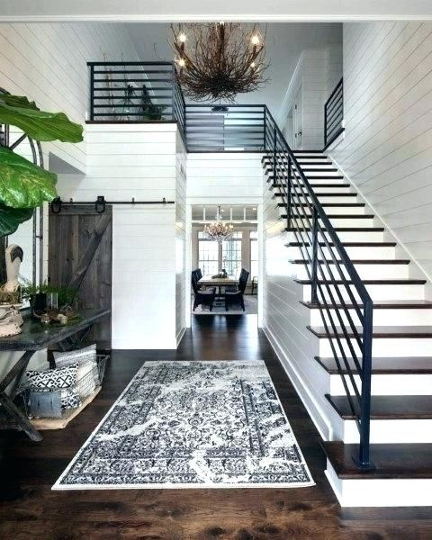 Best Basement Ideas Stairs In The Middle In 2020 Staircase 400 x 300