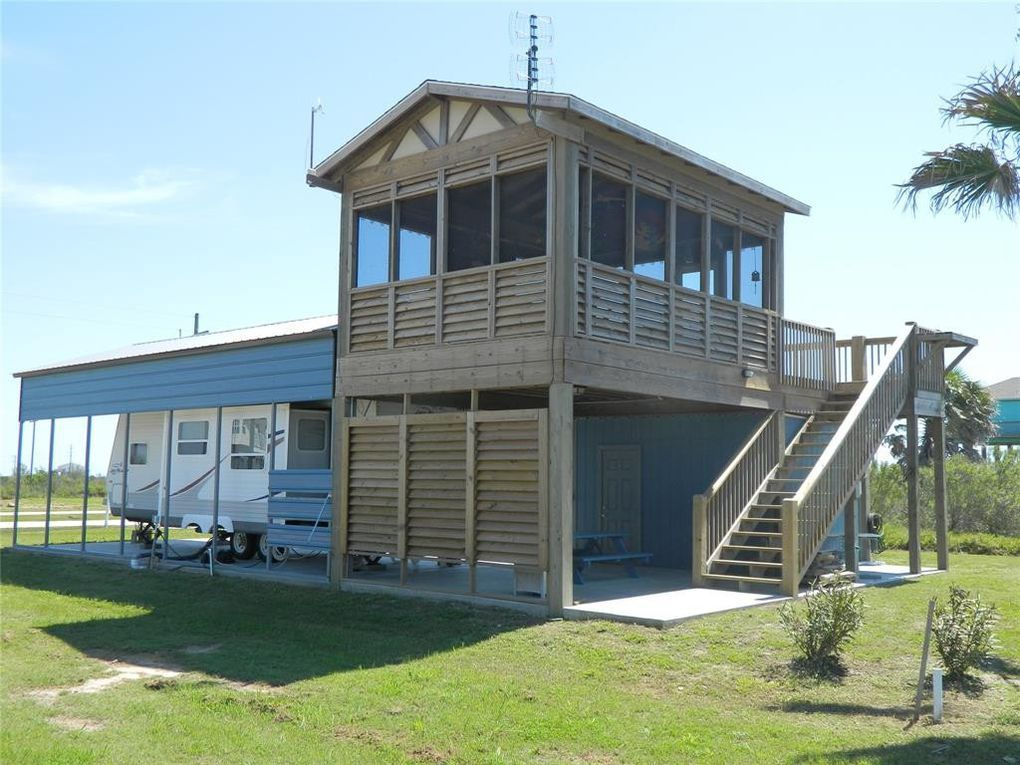 Camper Life Beach House Plans Remodeled Campers Rv Homes