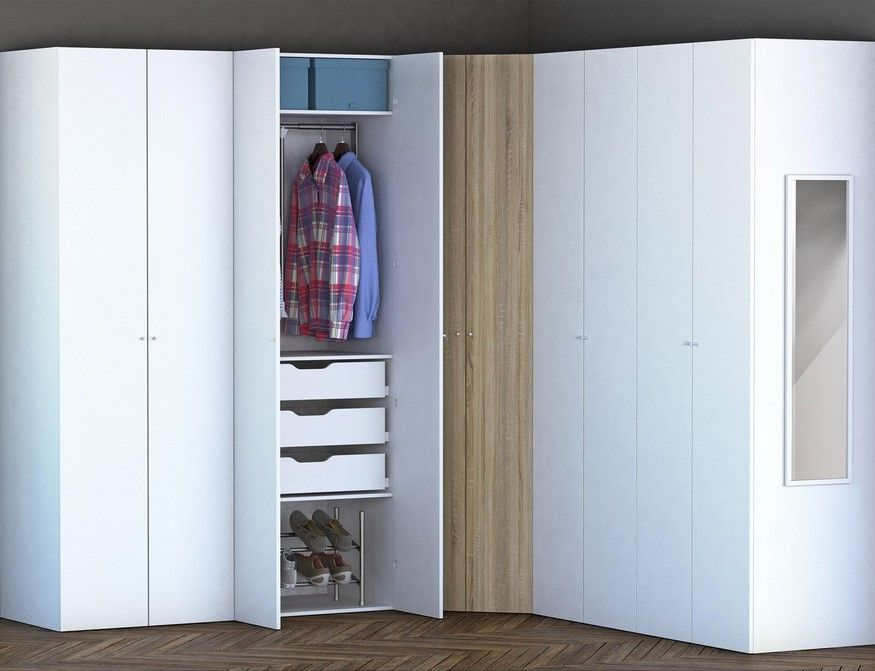 Dressing Spaceo Home Effet Chene Dressing Leroy Merlin Iziva Com Dressing Leroy Merlin Spaceo Leroy Merlin Dressing