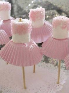 5 Year Old Pamper Party Ideas