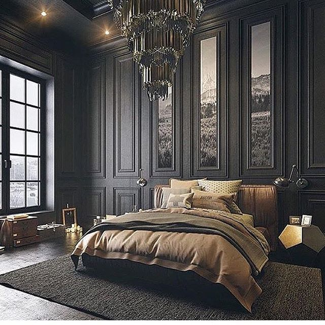 saturday nights in or out - Luxury Bedroom Designs Pictures
