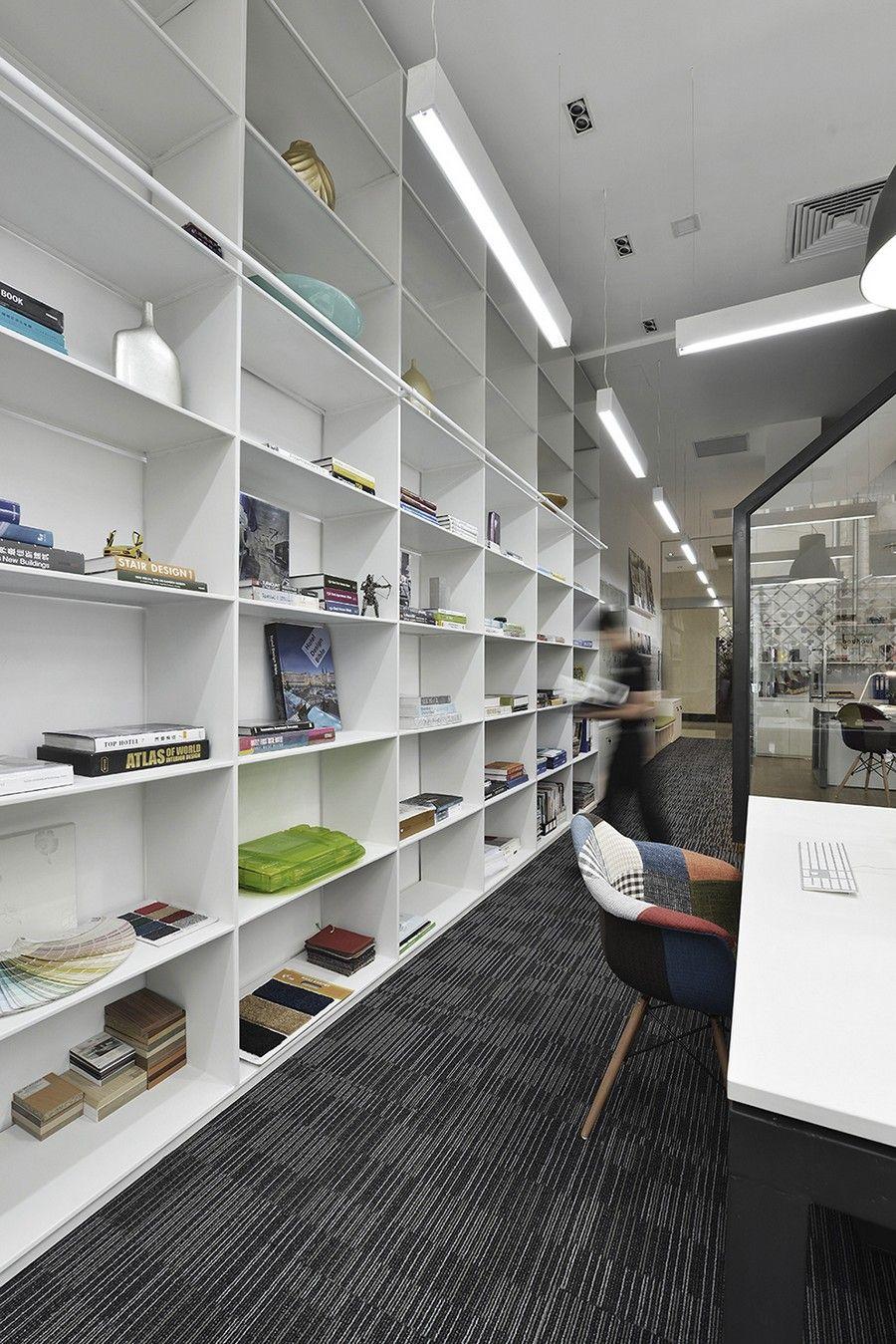 Moqueta oscura Fresh Ideas Exhibited by Bauhaus Architects ...