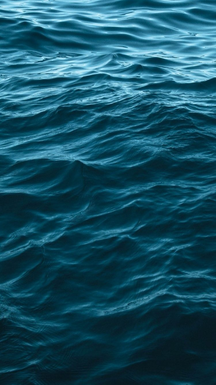 Iphone 66s Wallpaper Sfondi Fondos De Pantalla Mar Fondos De