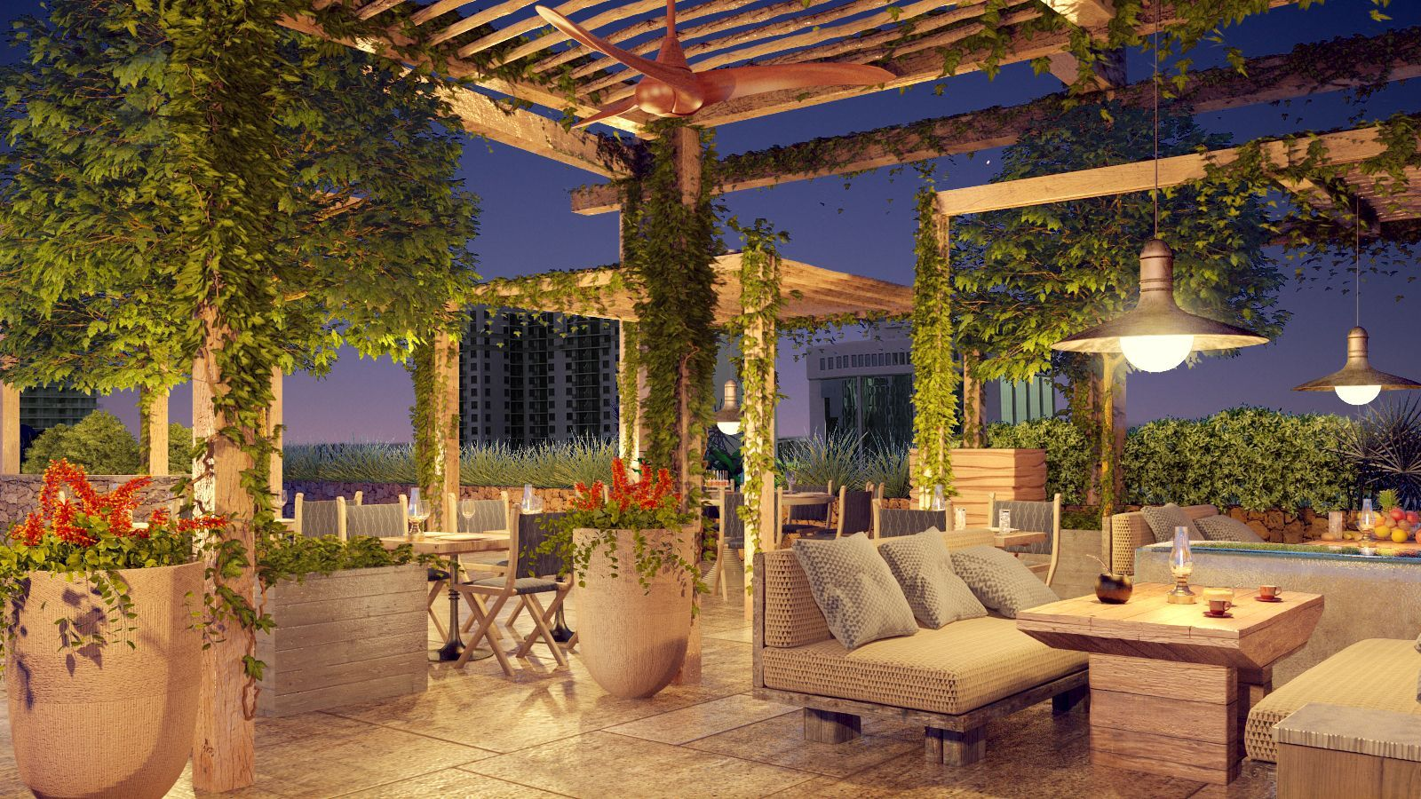 Related Image Brickell City Centre Miami Hotels City Resort