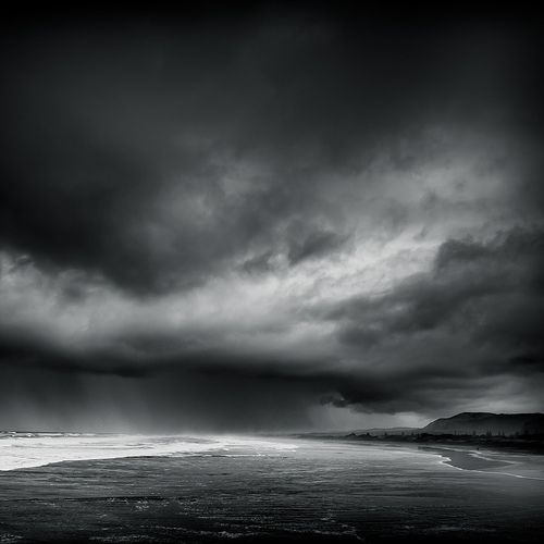 Black White Landscape Photography Landscape Photography Tutorial Landscape