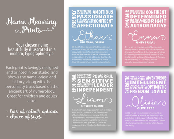 Personalised name meaning print name sign name meaning name personalised name meaning print name sign name meaning name definition new baby negle Image collections