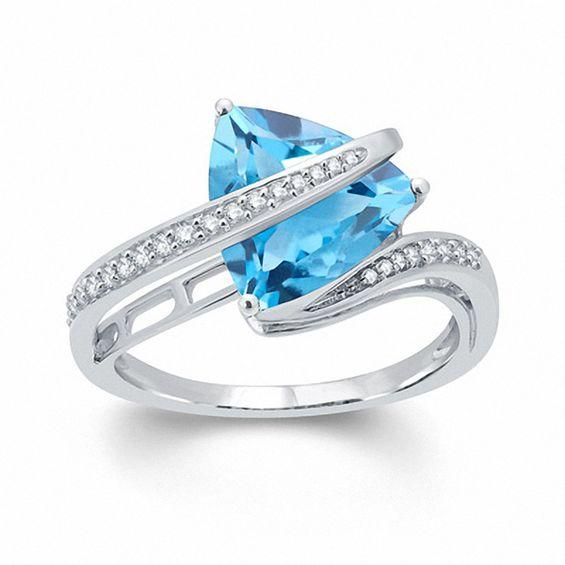 19 Best Of Zales Ring Sizing Chart