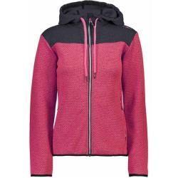 20 Cute Sweatshirt Cmp Damen Sweatshirt Grosse 40 In Rot F Lli Campagnolof Lli Campagnolo Cmp Damen Sweatshirt Grosse In 2020 Sweatshirts Women Sweatshirts Fashion