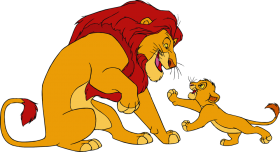 221 Transparent Disney Png Images Purepng Free Transparent Cc0 Png Image Library In 2020 Lion King Pictures Lion Coloring Pages Cartoons Vector