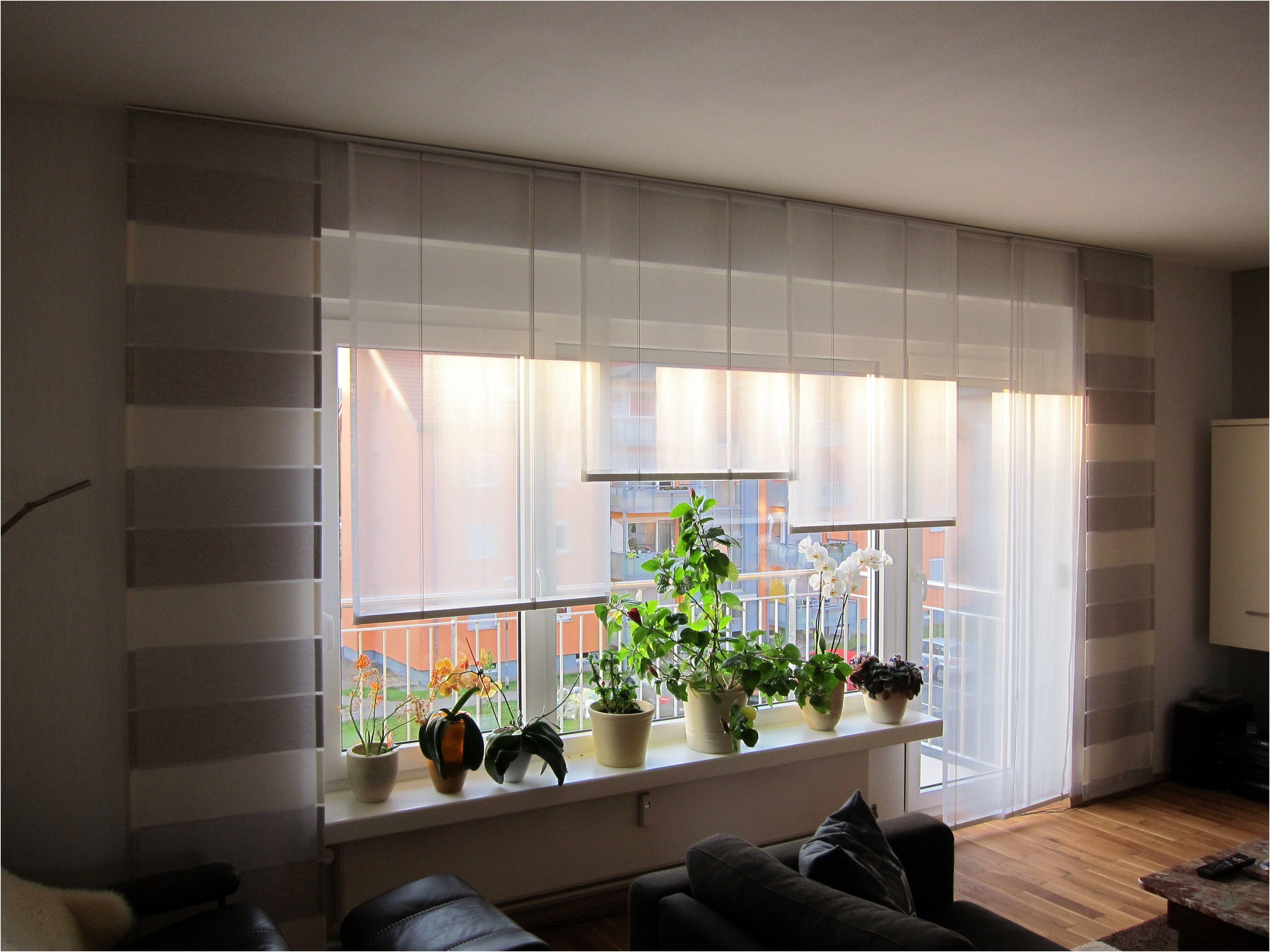 Ideal Balkontur Vorhang Aussen In 2020 Gardinen Wohnzimmer