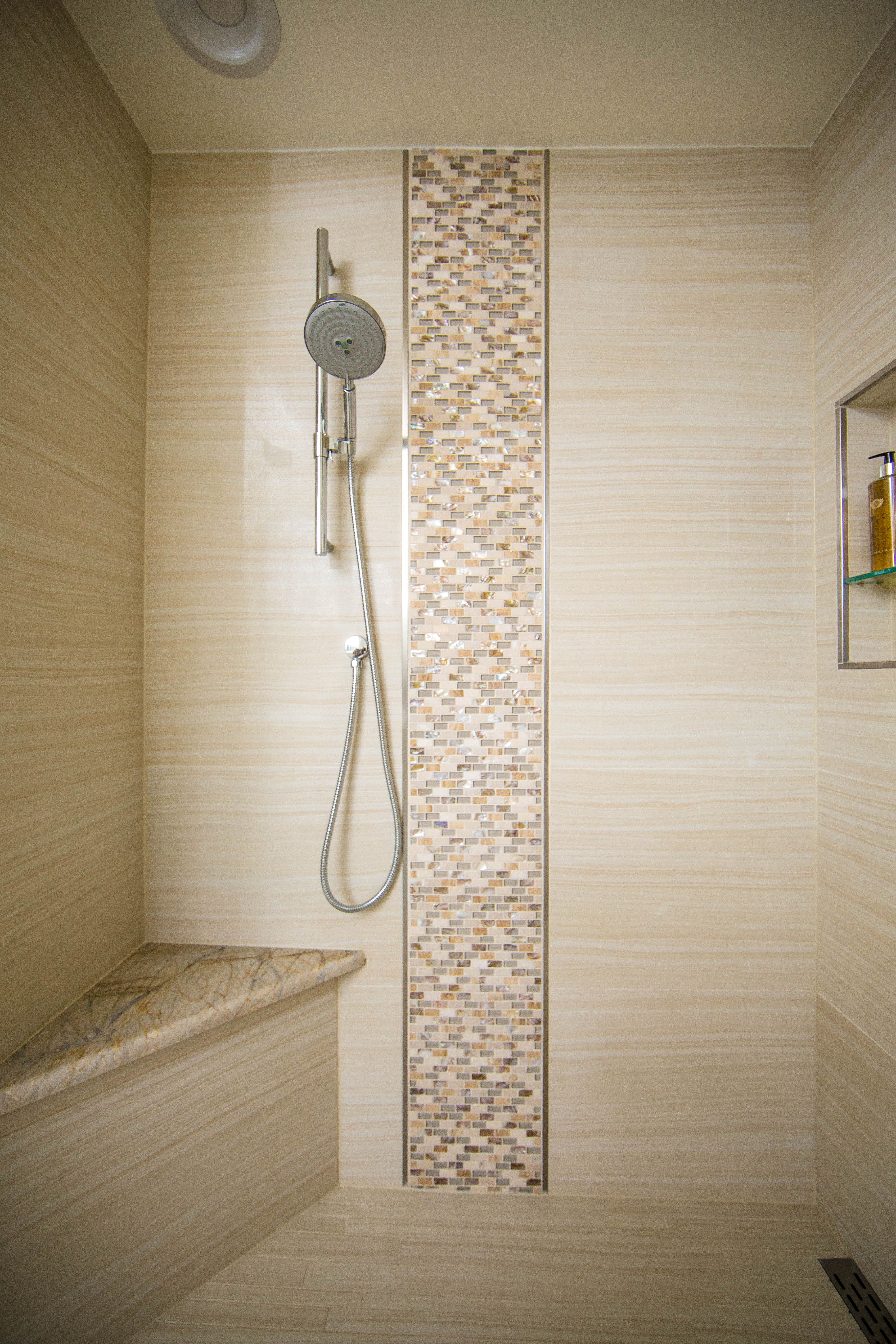 bathroom glass tile mosaics marble tile northern virginia conestoga tile bathroom tile designs glass tile bathroom glass bathroom